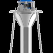 atomiser-65