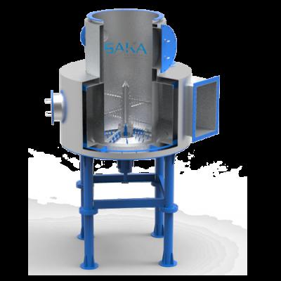 flash-dryer-2-saka-india1
