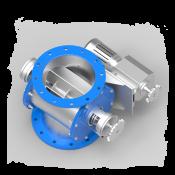 rotary-valve-saka-india