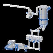 vibratory-fbd-1000kg-per-hr-meerut-up